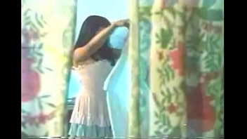 Anna Marie Gutierrez - sex story 3 video