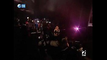 Shakira - Live