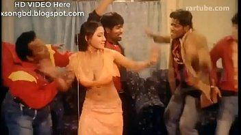 ki jadu tumi janora bangla hot song shikha nude song