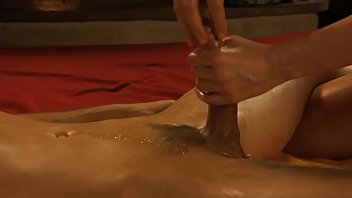 sensuele massage en Sex Videos