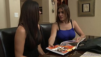Books on sex Two women having sex - india summer and raylene