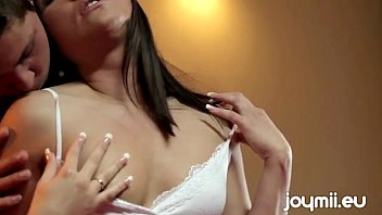 Search lit erotica Joymii niki sweet has romantic candlelit fuck