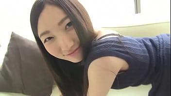CMG-250 yuuna miyauchi http://c1.369.vc/