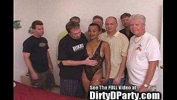 White wife has sex Hot ebony kaitlyns 7 white cock bukkake gangbanging