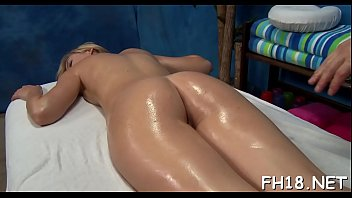 Sex stories erotic massage - Massage agonorgasmos