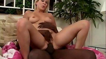 Erin Moore - i want a big black cock