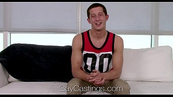 """Drake Tyler Fucked Hard in Epic Gay Porn Audition <span class=""""duration"""">7 min</span>"""