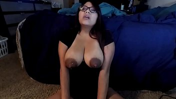 How long dose alcohol stay in breast milk How will you please mommys tits many vids