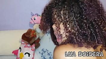 Sexy brazilian forum Gozei gostoso dando de 4 pro meu amor jr doidera