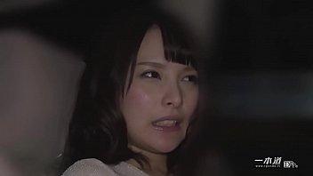 皆のアイドル!ゆるふわヘア超絶美女のみほのちゃんが「はだかの履歴書」に登場! 1