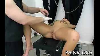 Y u porn Therere only hard gang bangs here for u to enjoy