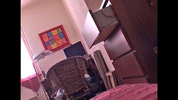 Скрытая камера сестра лесби
