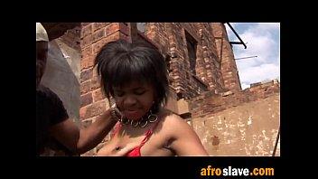 afroslave-27-2-17-sudafrika-2-2
