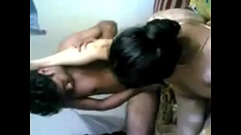 Desi couple mms young dever fuck bhabhi