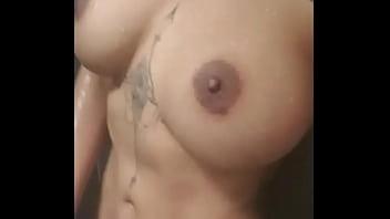 Vanessa venezolana 1