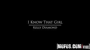 Kelly Diamond Porn Video - I Know That Girl
