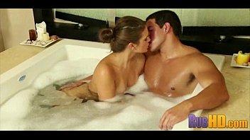 Sex video massage tumblr