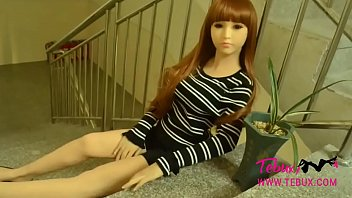 Designs for vaginal haircuts The teen girlfriend you have been waiting for - realistic sex doll