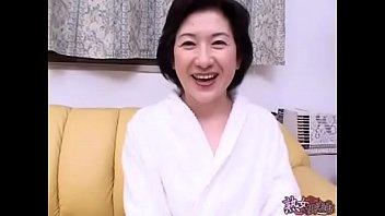 巨乳女優熟女 不倫クラブ Pornhub h 動画 無料 女性》【艶姫100選】ロゼッタ