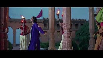 Kamasutra A Tale Of Love Ulfat Ki Nayi Song