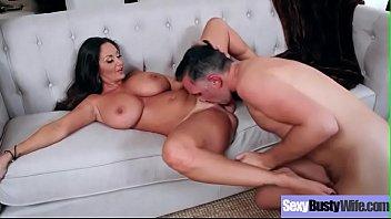 Big melon boobs pics