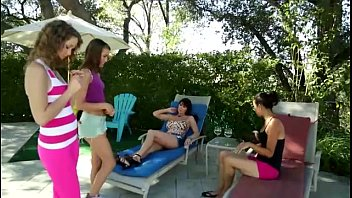 3 girls lick kiss Mothers lovers society 10 2014 hd part 3.mp4