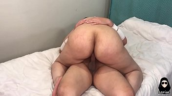 Perfect Body Of Mature arab Milf Wife Fucked in the Asshole mov-39