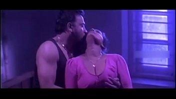 Enjoying with mallu lady   Redtube Free Porn Videos, Movies & Clips