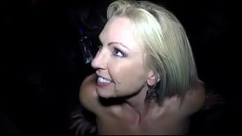 naughty alysha gloryhole