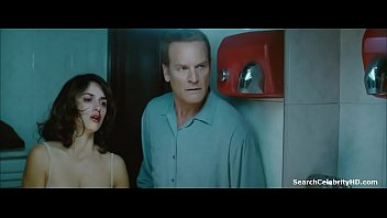 Penelope cruz nude celebrities Penélope cruz in broken embraces 2010