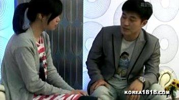 fuck y. girl (more videos koreancamdot.com) 17分钟