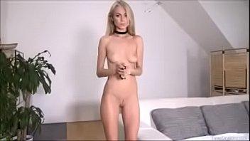 gratis mobil lesbisk video