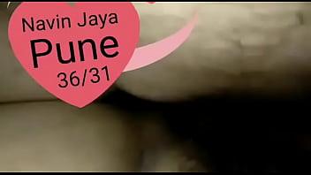 Navin Jaya Pune cpl