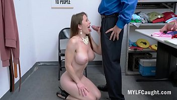 Brook burke free nude videos Rich milf still cant forget her klepto days- bianca burke