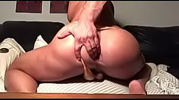 HUGE ASS Bodybuilder Play With Himself - So Hot