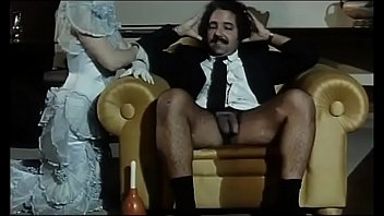 Ron jeremy vintage - Fifty-five full movies