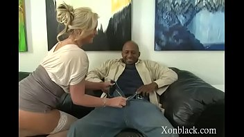 Dick held discus phoenix az Slutty white pussies prefer big, hard and black vol. 6