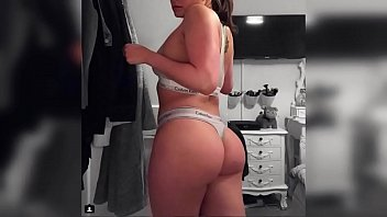 Amy Lou Lifts instagram fitness babe