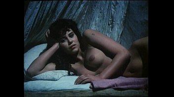 Vintage world series films Serie rose 11- la fessee