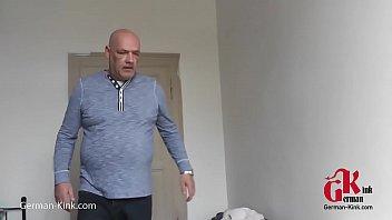 Im Schullandheim vom Hausmeister missbraucht
