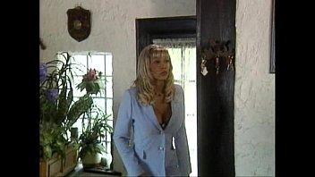 Teeny Exzesse 62 - Tropfende Moschen (2000)