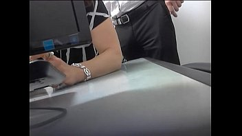 me fucking my boss(www.sextr.us)