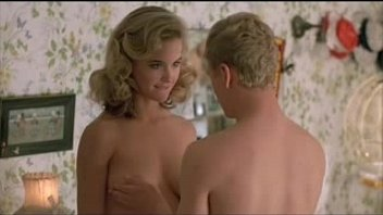 Guy hot nude Kelly preston nude - scandalpost.com