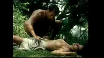 Tarzan-X-Jungle-Heat -(Full2Sex.Com) Thumb