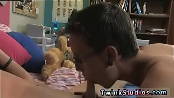 Free young gay boys sex videos These twinks are jaw-dropping and your twink gaysex gay-sex