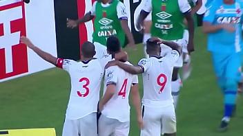 Calção Branco dos jogadores do Vasco parte 2