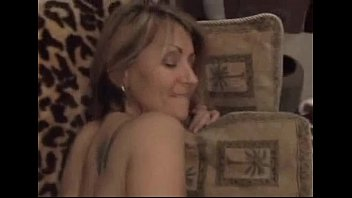 Wife anal sex Thumb