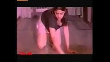 Bollywood mallu love scenes collection