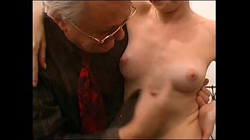 Young blonde woman fisted and screwed amateurs private foot-job