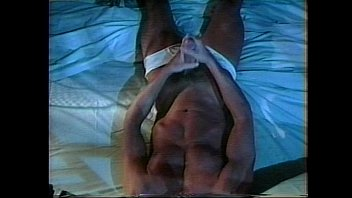 North florida gay resort - Vca gay - big and thick - scene 24